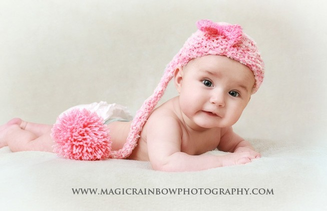 baby photography London_portraiture