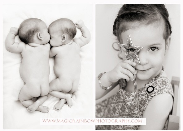 London photographer specialising in baby and child portraits