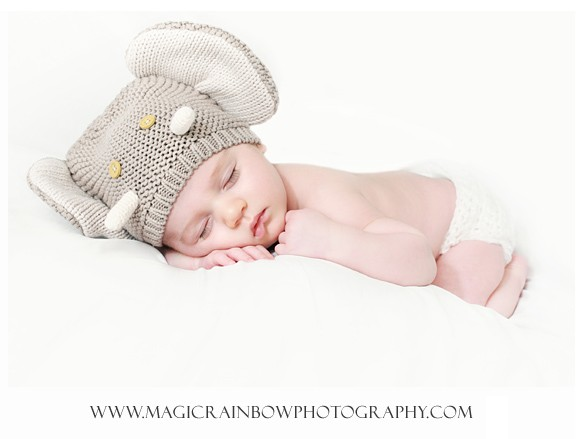 affordable prices and quality baby photography