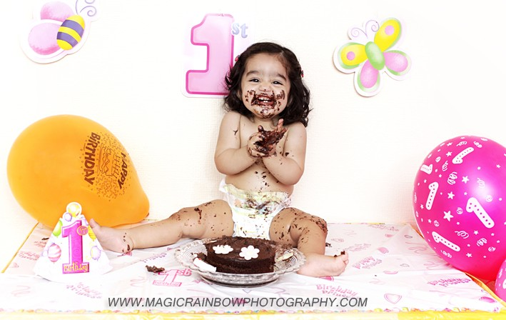 1st birthday photography 07