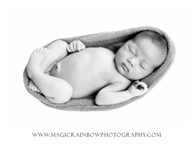 fine art baby photography in london